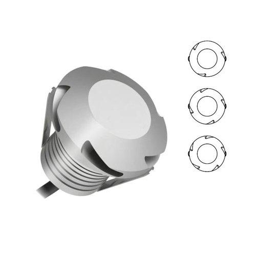 reachlight-side light led spot light