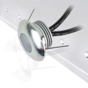 reachlight-led foot light