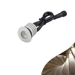 reachlight-arc handrail led light