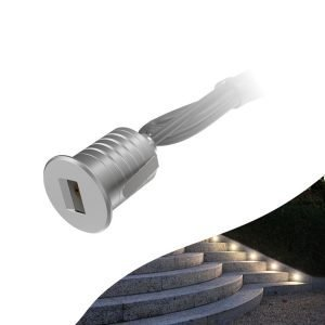 reachlight-ip67 outdoor led stair light a