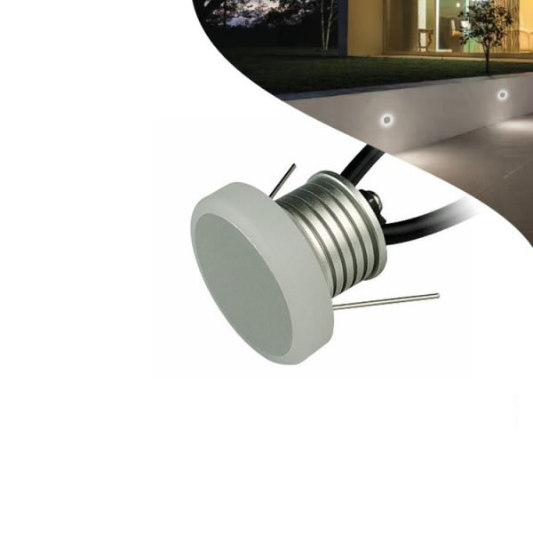 reachlight-led anti-glare corner light