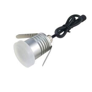 reachlight-led wall light