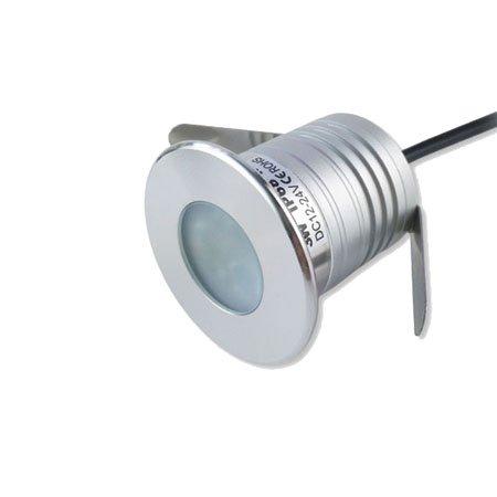 reachlight-IP68 led underwater light