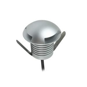 reachlight-side light led inground light