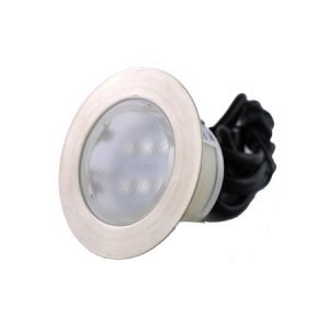 reachlight-60mm LED Deck light