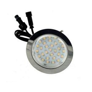 reachlight-80mm LED Deck light