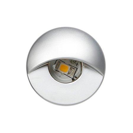 reachlight-dc12v eyelid led deck light