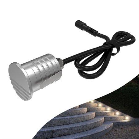 reachlight-ip67 led stair light