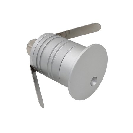 reachlight-mini led spot for stair