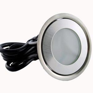reachlighting-58mm led deck light