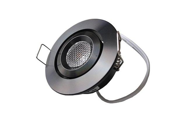 reachlighting-led puck light 3w
